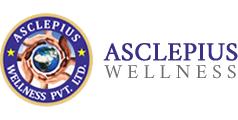 Asclepius_Wellness