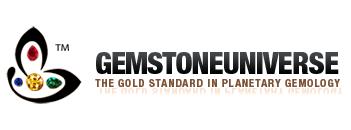 Gemstone_Universe