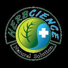 Herbcience