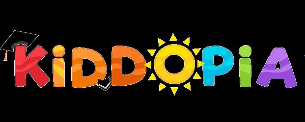 Kiddopia