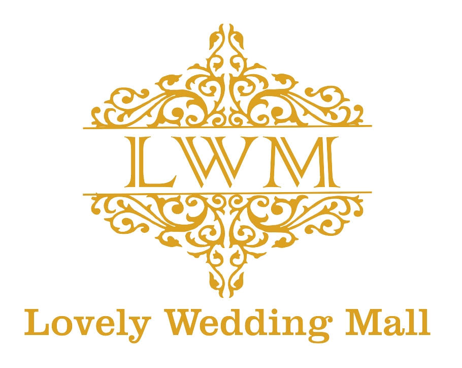 Lovely_Wedding