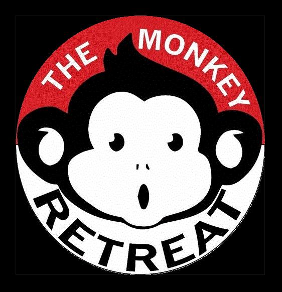 Monkey_Retreat
