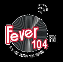 fever_104