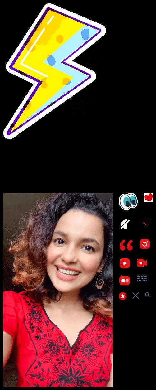 sidebar icon